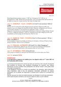 npl TREK KTM AUX ANNAPURNAS Circuit Rando et ... - Marmara - Page 4