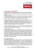 npl TREK KTM AUX ANNAPURNAS Circuit Rando et ... - Marmara - Page 5