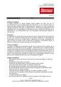 npl TREK KTM AUX ANNAPURNAS Circuit Rando et ... - Marmara - Page 7