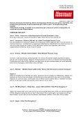 Canada - Marmara - Page 2