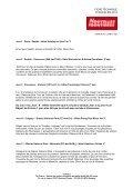 Canada - Marmara - Page 4