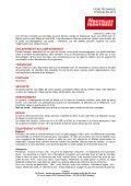 Canada - Marmara - Page 6