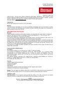 Canada - Marmara - Page 7