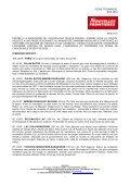 MNGCT007 E12 - Marmara - Page 2
