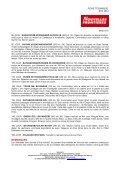 MNGCT007 E12 - Marmara - Page 3