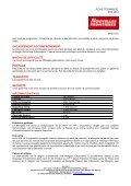MNGCT007 E12 - Marmara - Page 4