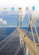 Droomvakantie aan boord van echte zeilschepen - Page 3