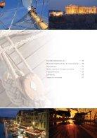 Droomvakantie aan boord van echte zeilschepen - Page 6