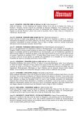 Népal - Marmara - Page 3
