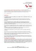 DE JAIPUR A BENARES - Marmara - Page 4