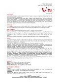 DE JAIPUR A BENARES - Marmara - Page 5