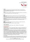 DE JAIPUR A BENARES - Marmara - Page 7