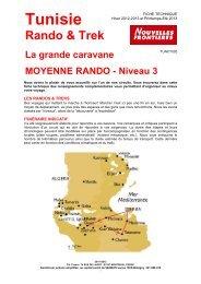 A13_FT Rando_NF_TUNCT002_La grande caravane - Marmara