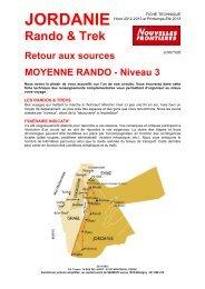 A13_FT Rando_NF_JORCT005_Retour aux sources - Marmara