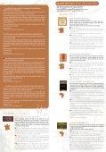 Dateigröße: 267 Kb 37 sekunden @ 56kbps - Air Seychelles - Page 2