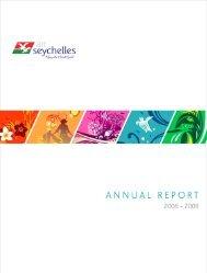 Download - Air Seychelles