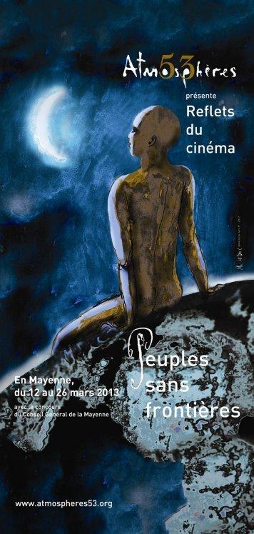 PDF - Programme des Reflets - Atmosphères 53