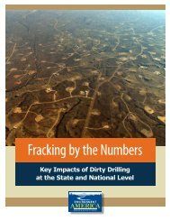 201310-REPORT-fracking-by-the-numbers