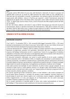 """NAVIGARE  INFORMATI 2014 - 2015"" - Page 7"