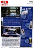 Spa & Thalasso, relax c'est l'été.. - Couvent des Minimes - Page 2