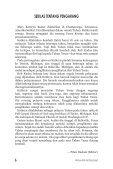 Wahyu Allah tentang Sorga - Page 6