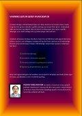 skíra með logandi eldi - Divine Revelations - Page 2