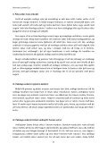 skíra með logandi eldi - Divine Revelations - Page 7