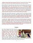 VISI-VISI PENGANGKATAN, KESENGSARAAN, KOTA KUDUS ... - Page 3