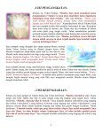 VISI-VISI PENGANGKATAN, KESENGSARAAN, KOTA KUDUS ... - Page 6
