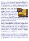 fünf tage im himmel und in der hölle - Divine Revelations - Page 2
