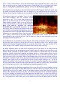 fünf tage im himmel und in der hölle - Divine Revelations - Page 3