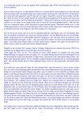 fünf tage im himmel und in der hölle - Divine Revelations - Page 4