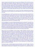 fünf tage im himmel und in der hölle - Divine Revelations - Page 5