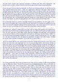 fünf tage im himmel und in der hölle - Divine Revelations - Page 6