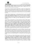 Ministerio Internacional Luz para las Naciones presenta: UNA ... - Page 5