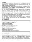 Sebuah Pewahyuan Surga - Divine Revelations - Page 2