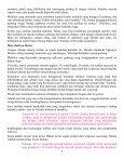 Sebuah Pewahyuan Surga - Divine Revelations - Page 4