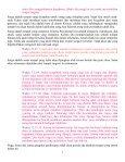 Sebuah Pewahyuan Surga - Divine Revelations - Page 5