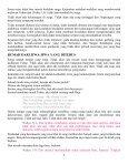 Sebuah Pewahyuan Surga - Divine Revelations - Page 6