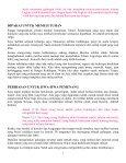 Sebuah Pewahyuan Surga - Divine Revelations - Page 7