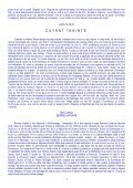 O REVELAŢIE DIVINĂ DESPRE IAD - Page 3