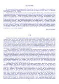 O REVELAŢIE DIVINĂ DESPRE IAD - Page 4