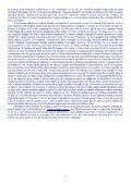 O REVELAŢIE DIVINĂ DESPRE IAD - Page 5