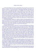 O REVELAŢIE DIVINĂ DESPRE IAD - Page 6