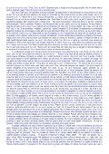 O REVELAŢIE DIVINĂ DESPRE IAD - Page 7