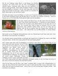 """""""Zur Hölle und zurück"""" - Page 6"""