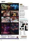 1067-Metropolis - Page 4