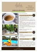 nos offres Business - Corporate - Iloha - Page 3