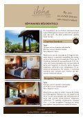 nos offres Business - Corporate - Iloha - Page 4