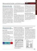 Temperatur, Licht, Schall, Feuchtigkeit, Drehzahl - Seite 4